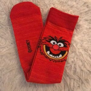 🔥🔥Disney Socks!🔥🔥